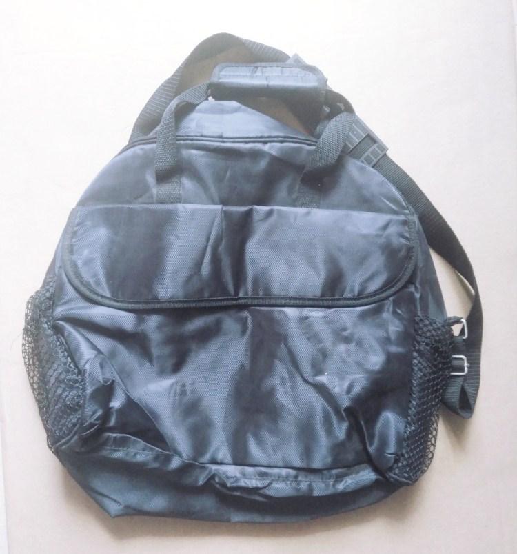 Duffle Bag Lightweight, Waterproof Travel Duffle Bag