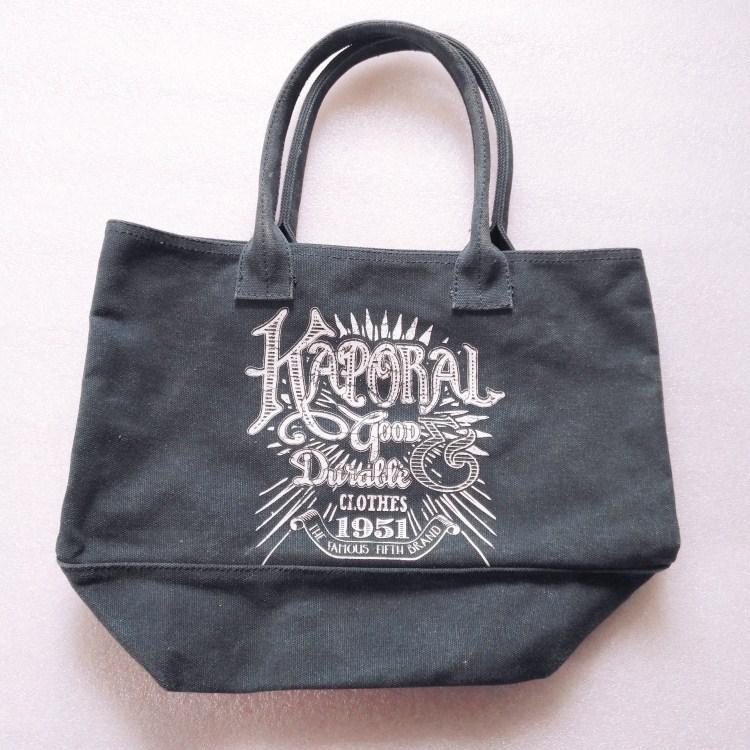 custom printed women canvas handbag tote,RB1032