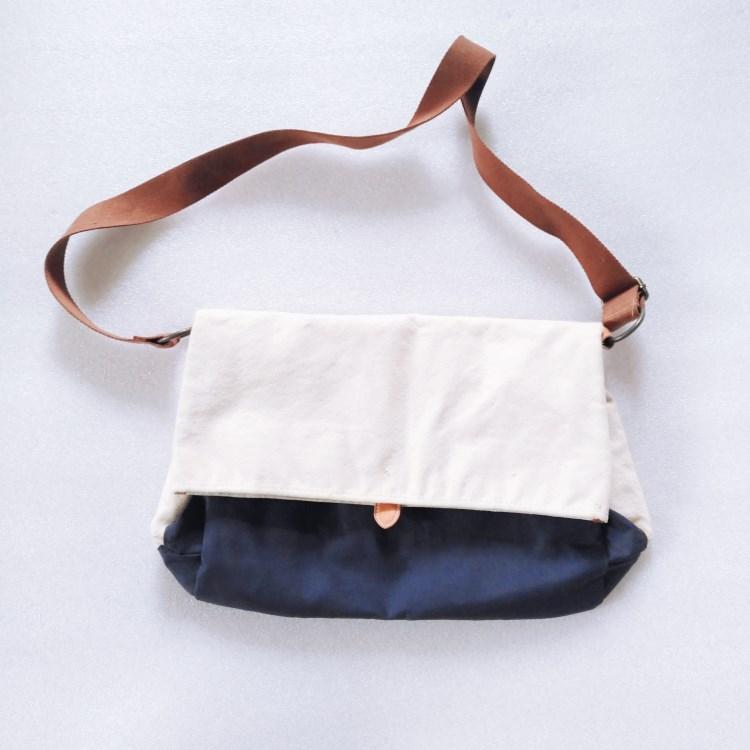 women shoulder bag-RB532