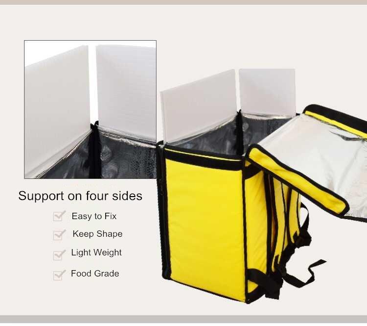 Food Delivery bag-FD090-38L