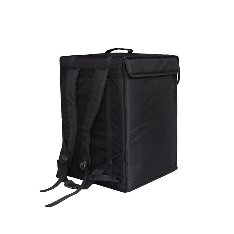 Big Food Delivery Bag backpack -FD081-69L