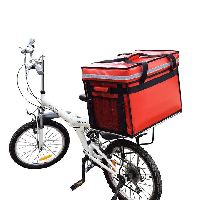 Food Delivery bag,Pizza Delivery bag-FD069-56L
